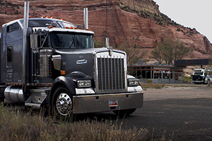 Short term truck insurance