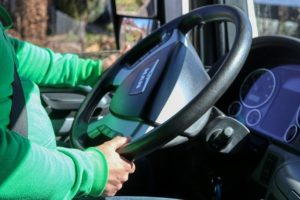 what is a cdl